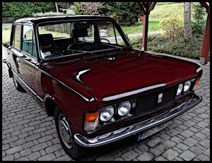 FIAT 300x231 - FIAT