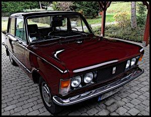 FIAT1 300x231 - FIAT1