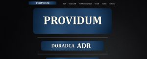providum 1 300x121 - providum-1